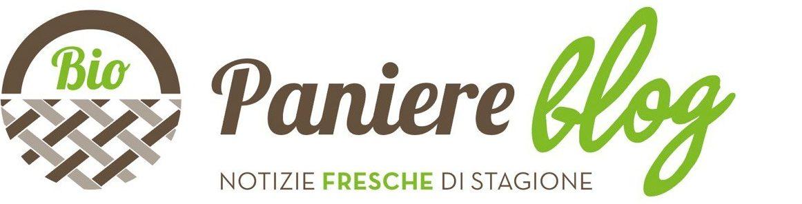 Blog PaniereBio